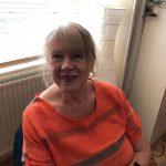 Lorna Henderson, Psychodynamic Counsellor