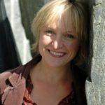 Dr Lindsey Macleod