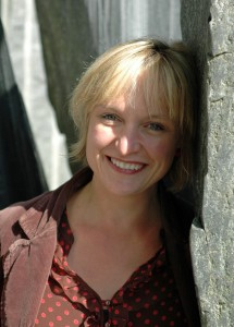 Dr Lindsey Macleod, Clinical Psychologist