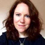 Laura Coutts, Person-centred Counsellor