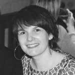 Laurele Mitchell, Person-centred Counsellor