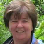 Pam Richmond