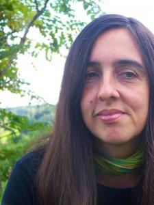 Dr Sarah Luczaj, Reiki Therapist