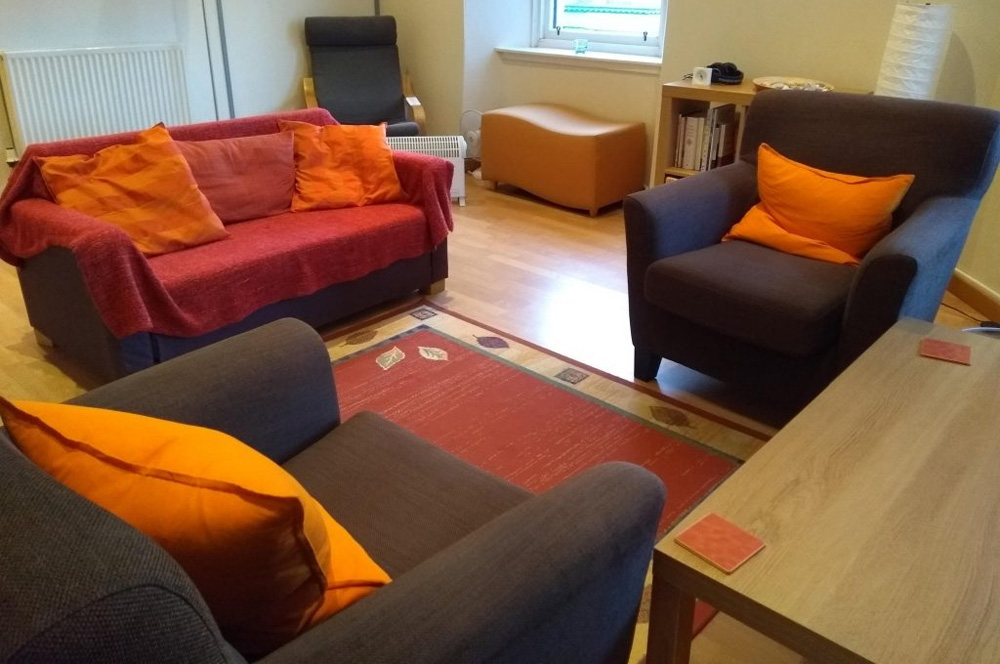 Room Hire image